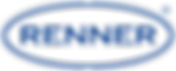 renner_logo_rgb-300x122.png