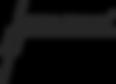 Logo_Web_0008_Heller-Grau-Logo-und-Wirbe