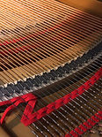Pianos Manchester, Showroom, Restoration, Repair, Piano, Chester, Cheshire, Secondhand, upright piano, sales, shop, Trade Prices, Welmar, Yamaha, Knight, Broadwood, Bluther, Bechstein, Danemann, music, instrument, north west, liverpool, bolton, oldham, saddleworth, wilmslow, Chorlton, Gatley, leeds, UK