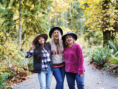 LIFE COACHING - The Do's and Don'ts of Friendship - Learn how to be an amazing friend!