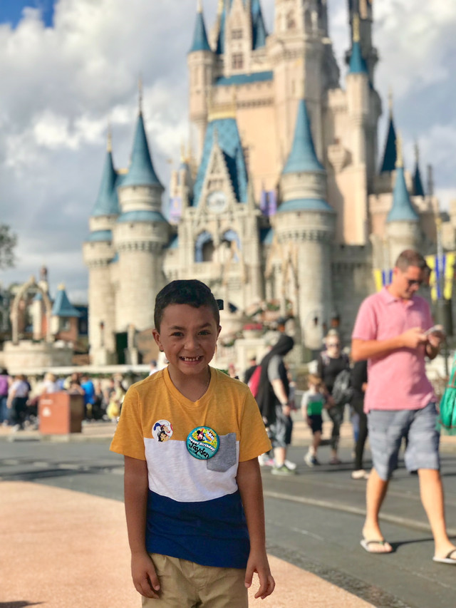 Disney World Tips & Tricks - Must Know For Parents