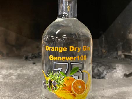 Alter Gin in neuen Schläuchen?