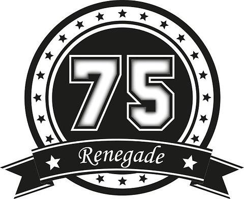 Renegade_Logo_sw.jpg
