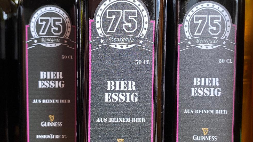Bieressig Biera Engiadinaisa 50cl
