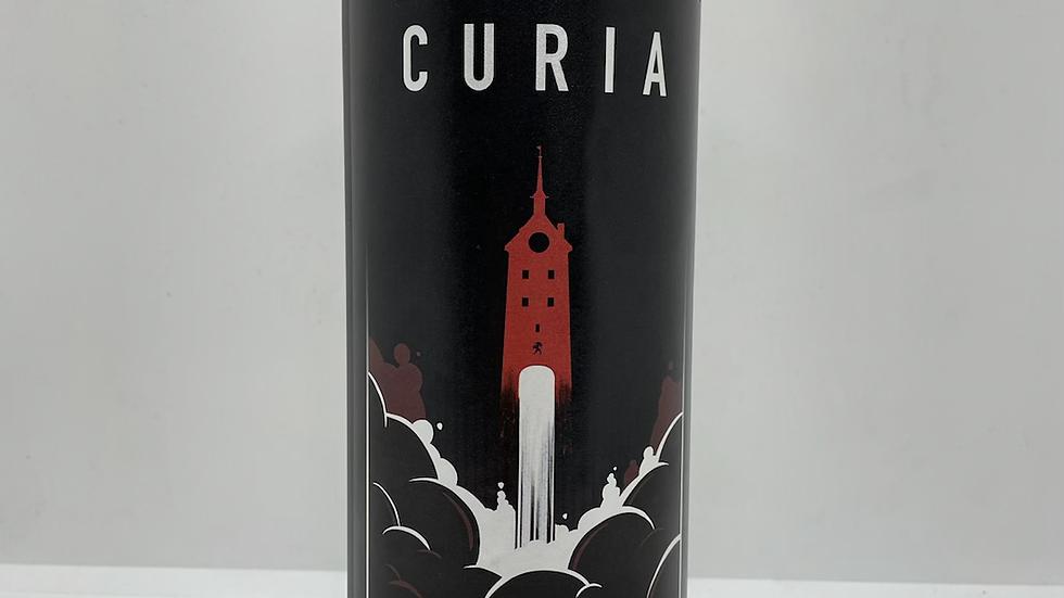 Curia Gin 70cl