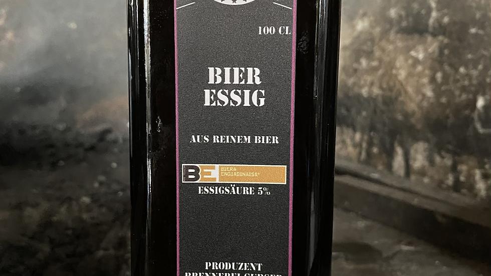 Bieressig 100cl Biera Engiadinaisa