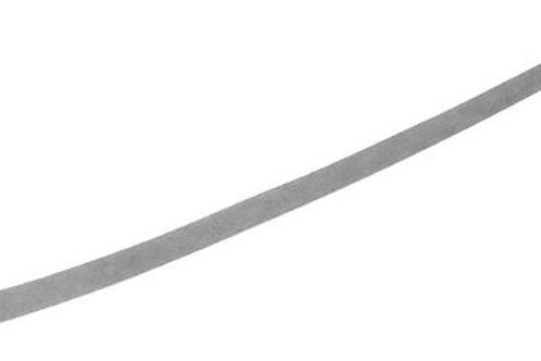 Ruban térylène (Texband®) 6x0.33mm