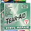 Thumbnail: Patch de réparation toile PVC - Tear-Aid® - TYPE B