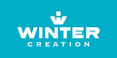 WINTER CREATION 02.jpg