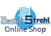 Bertusi & Strehl SA - Online shop