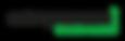 FVE_Logo-300x99.png