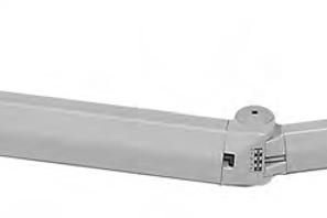 Bras articulés S830 (SIGMA)
