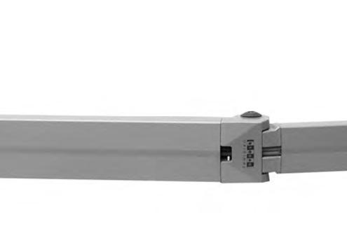 Bras articulés S434 (IDEAL S4250)