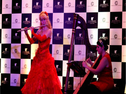 Launch of JW Marriott Mussoorie