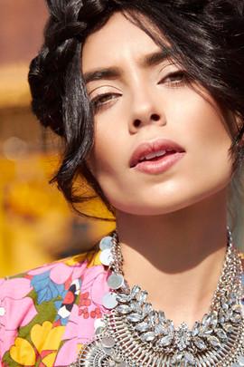 Nicolle Lobo - Q Management