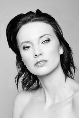 Cheynenne Bailey - MSA Models