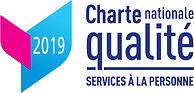 logo_charte_qualite_rvb_horizontal.jpg