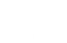 Bridge Run new logo primary white.png