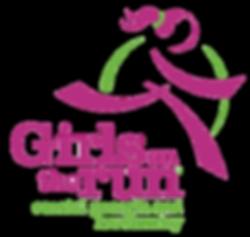 GOTR logo.png