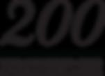 200 Club Logo.png
