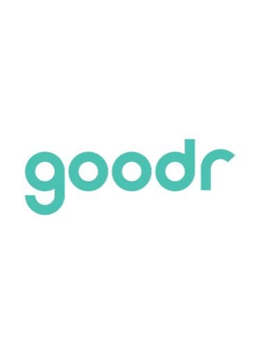 goodr 1200 1800.png