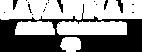 Chamber logo_white.png