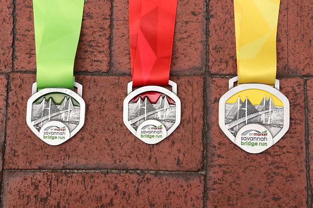 Medal Pics_94-min.JPG