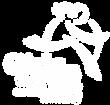 GOTR logo white.png