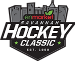 HockeyLogo- no 20th.png