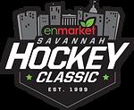 HockeyLogo- no 20th.png