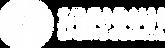 SSC logo horiz_smallball white.png