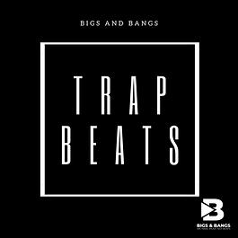 Copy of R&B Beats.png