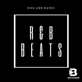 R&B Beats.png