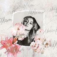 Tiffany-Villarreal-Love-Me-More.jpeg