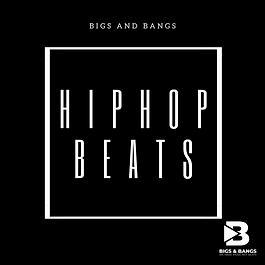 Copy of Copy of R&B Beats.png