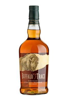 Ész._Buffalo_Trace_Bourbon_40%_0,7L.jp