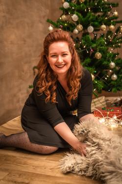 Kelemen Gergő Photography_fotózás_műterem_karácsony_hangulat_ünnep