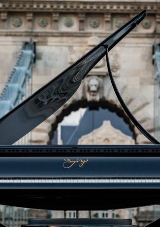 piano-24.jpg