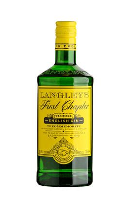 Ész._Gin_Langleys_First_Chapter_38%_0,