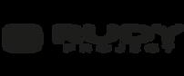 Rudy.P Logo.png