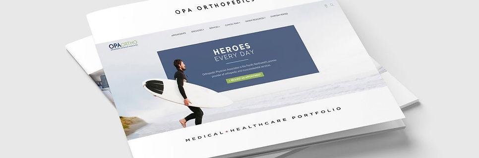 OPA-Orthopedics.jpg