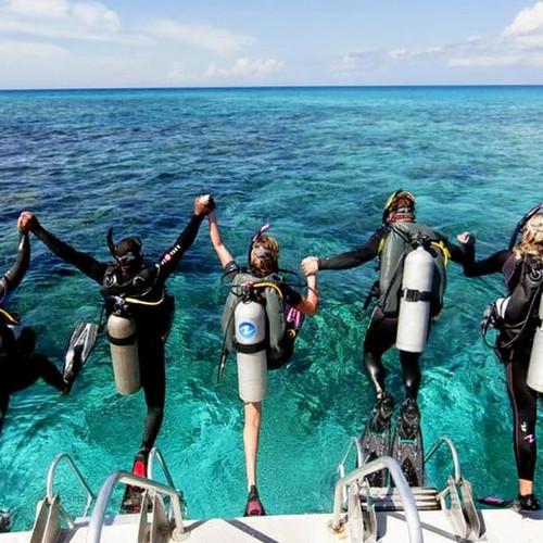 1464871050_Scuba-Diving-Best-Places-Scub