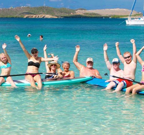 Secret-Harbour-family-fun-1300x470.jpg
