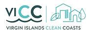 VICC-logo-768x251.jpg