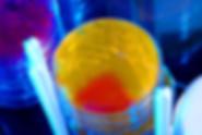 petri-dish.jpg