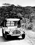 2_old-car.jpg