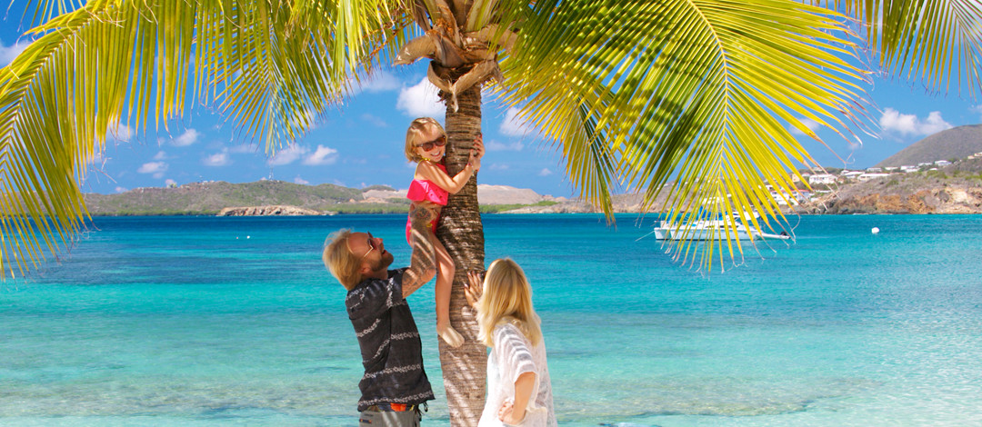 Secret-Harbour-palm-tree-familiy-1300x47