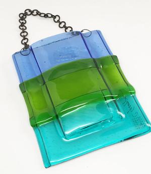 Petal Pocket