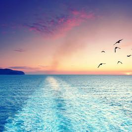 greeka-ferries-3840.jpg