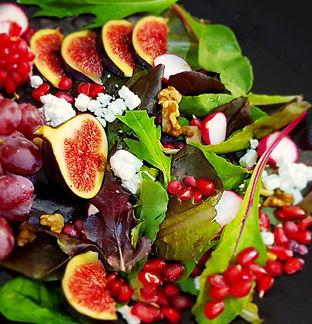 Salads-min.jpg
